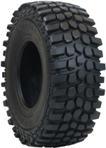 Best Off Road Tires >> Off Road Tires Chinese Best Manufacturer Lakesea Mt Tyres 33x12 5r