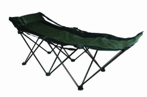 Beach Bed Camping Chair Folding