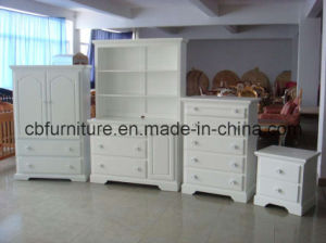 Baby Furniture (Princeton)