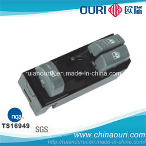 Auto Parts Windshield Control Switch for Chevrolet, Gmc Truck (OEM# 15151356, 15692685, D6070)