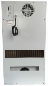 Air To Air Heat Exchanger (HRUC E 120 W/K) pictures & photos