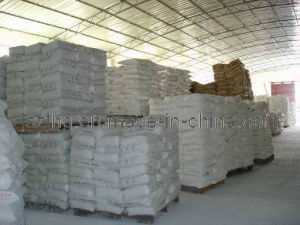 Titanium Dioxide Anatase pictures & photos