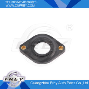 Gasket for OEM No. 11141435023 pictures & photos