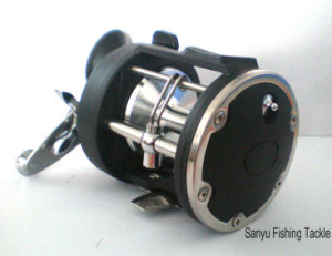 Classic Trolling Fishing Reel (SRO2045)