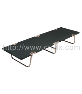 Folding Camp Cot (YLX-5003)