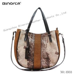 f7730b3115d8 Instock Good Quality Handbags Women S Fashion Bags Wallets. Good Quality Women  Handbags 2018 High Fashion Metal Chain Las Messenger Shoulder Purses Pu ...