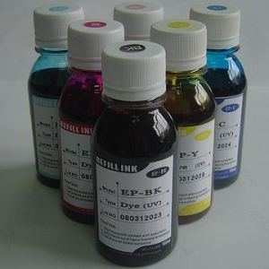 Eastink Dye Ink for Epson C46 (DY08)