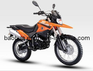 Dirt Bike / off-Road (SP250GY-SH6)