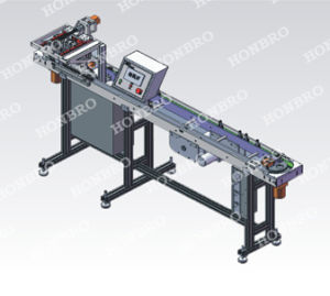 Automatic Conveying Line of Cylinder Core (HBSSX)