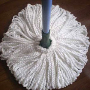 Cleaning Mop (NC-86903)