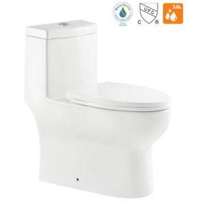 Pleasant China Toilet Seat Upc Toilet Seat Upc Manufacturers Lamtechconsult Wood Chair Design Ideas Lamtechconsultcom