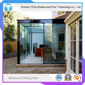 China Soundproof Glass Door, Soundproof Glass Door Manufacturers, Suppliers  | Made In China.com