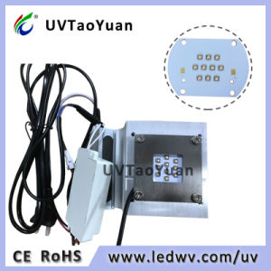 25W 385nm UV LED Module Lamp