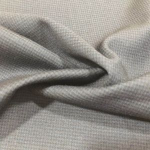 Wholesale Woven Y/d Fabric