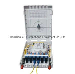 Enjoyable China Telecom Terminal Box Telecom Terminal Box Manufacturers Wiring Digital Resources Indicompassionincorg