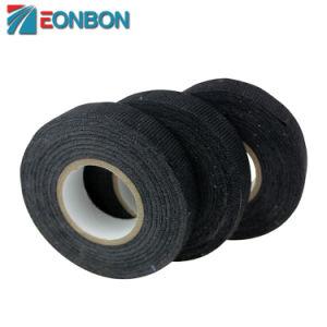 China Wire Harness Adhesive Tape Automotive - China Wire Harness Tape  Automotive, Wiring Harness Tape Automotive