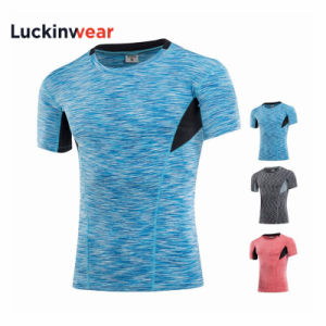 2e45bca6f Wholesale Seamless T-Shirt, Wholesale Seamless T-Shirt Manufacturers &  Suppliers | Made-in-China.com