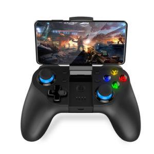 sale retailer c6ecb ba839 Ipega Gamepad 2019 Newest for Huawei P30 Gamepad for iPhone X
