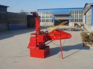 China Log Splitter, Log Splitter Manufacturers, Suppliers, Price