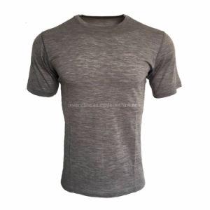 79bdc7182 China Merino Wool Shirt, Merino Wool Shirt Wholesale, Manufacturers ...