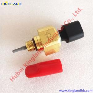 China Cummins Oil Pressure Sensor, Cummins Oil Pressure