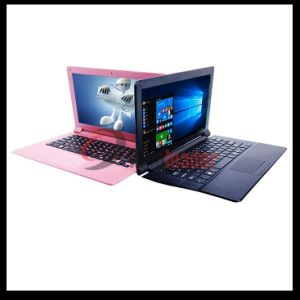 China Touch Screen Laptops, Touch Screen Laptops Wholesale, Manufacturers,  Price | Made-in-China com