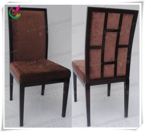 2014 Fashionable Top Sale Hotel Furniture Yc-E81-01 pictures & photos