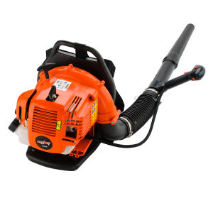 Wholesale 30cc Backpack Blower; Leaf Blower; Air Blower pictures & photos