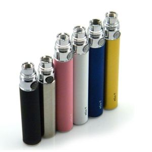 Beautiful Design and Best Selling E Cigarette EGO Battery pictures & photos