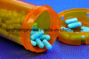 GMP Certified Biotin (5000 mcg) Hard Capsule pictures & photos