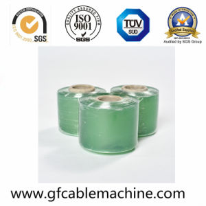 PVC Electric Wire Cable Stretch Film pictures & photos