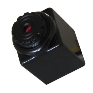 Mini CCTV Camera Module (MC900DA) pictures & photos