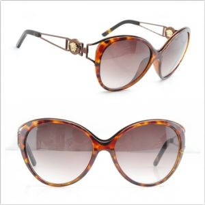 Lady Fashion Sunglasses / Sunglasses / Sunglasses for Women pictures & photos