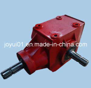 Planetary Gearbox for Agricultural Parts pictures & photos