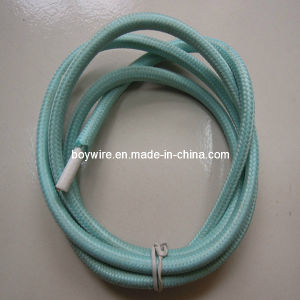 Light Blue Power Cord Pendant Lamp Wire pictures & photos