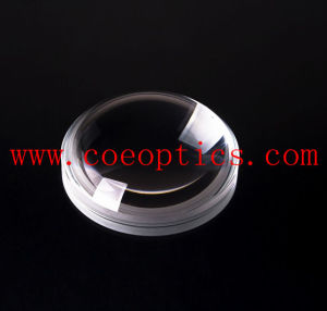 CaF2 Lenses pictures & photos
