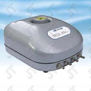 Air Pump (HP-1116) for Aquarium pictures & photos