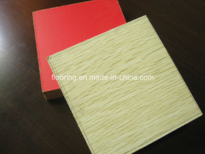 Excellent Quality Beech Board (15mm)