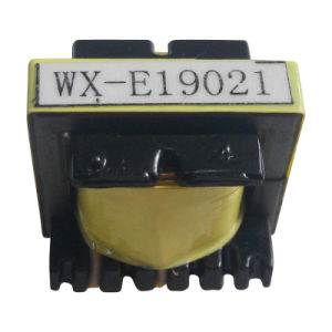 High Frequency Transformer (EE-19-1)