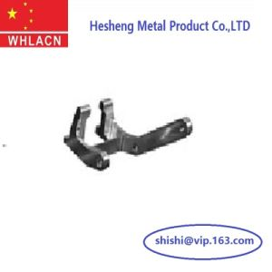 Stainless Steel Lost Wax Casting Auto Moto Spare Parts pictures & photos