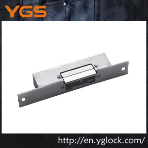 Old Door Renovation Door Releaser (YGS-700-T16)