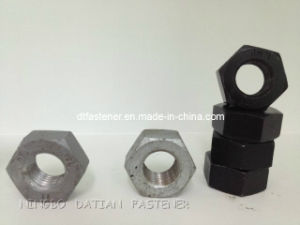Hex Nut GB1229