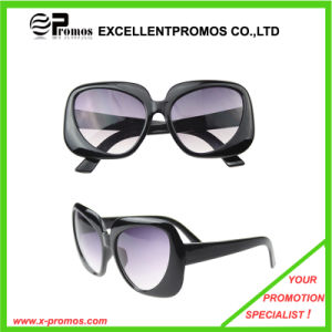 Hot Sale Beauty Popular Fashion Women Sunglasses (EP-G9195) pictures & photos