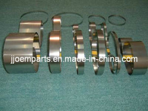 Hastelloy C-276 Plates/Sheets/Coils/Strips (UNS N10276, 2.4819, Alloy C-276, Hastelloy C276) pictures & photos
