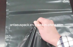 Packaging Envelope Self Seal Mailing Sacks