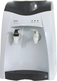 Warm Water Dispenser YLRT-T5