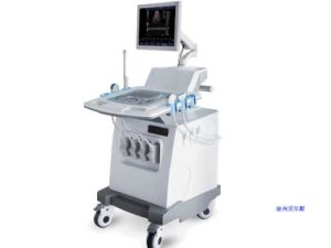 Belse-860 Full Digital Ultrasound Diagnosis System