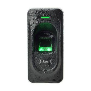 IP65 Waterproof Fingerprint Reader