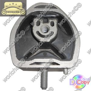 OEM Engine Mount for Volkswagen Golf 8d0199151h