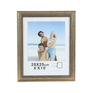 PS Photo Frame for Family /Happiness/Showing (PS-002)